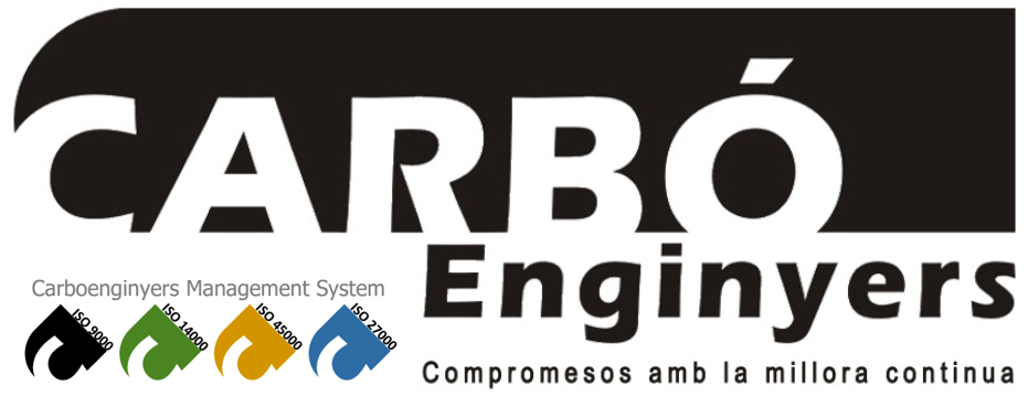 LOGO CARBO WEB